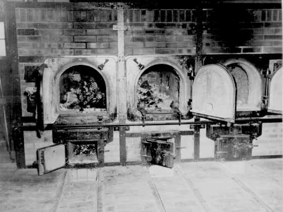 http://hugequestions.com/Eric/111-SC-203461_Buchenwald_ovens_14April1945.jpg