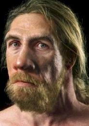 Neanderthal-2.jpg