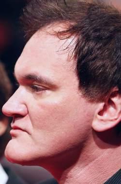 [Image: Quentin-Tarantino.jpg]