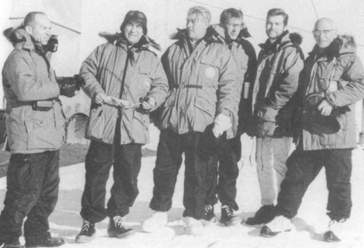 [Image: Antarctica-Project-Deep-Freeze-von-Braun.jpg]